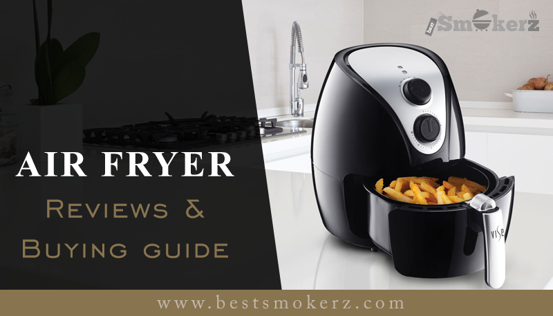 Best Air Fryer Recipes Healthy