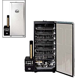 bradley-digital-6-rack-smoker
