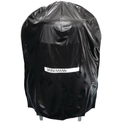 Brinkmann-Vertical-Smoker-Cover