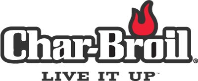 char broil tru infrared review