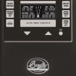 Digital-Smoke-Generator