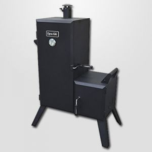 Best Offset Smokers Review 2019