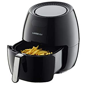 10 Best Air Fryer Reviews and Buying Guide for 2019