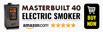 Best Smoker Reviews Ratings Consumer Reports Updated 2020