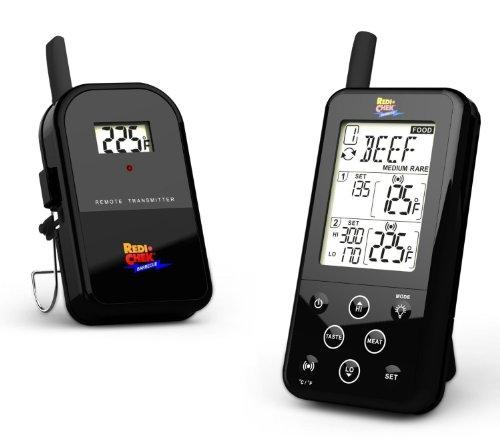 Maverick-ET-733-Wireless-Smoker-Thermometer