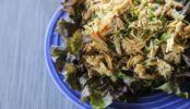 Slow-Cooker Lemongrass Pork Recipe