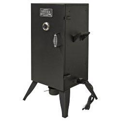 Smoke Hollow 30162E Electric Smoker