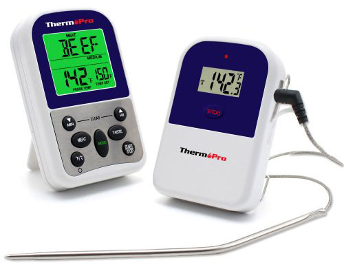 ThermoPro-TP-11-300