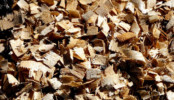 Type of Wood Chips