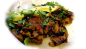 birria recipe