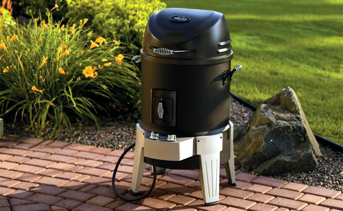 char-broil-tru-infrared-reviews