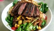7 grilling steak tips